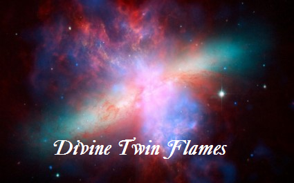 Navigating the Twin Flame Union